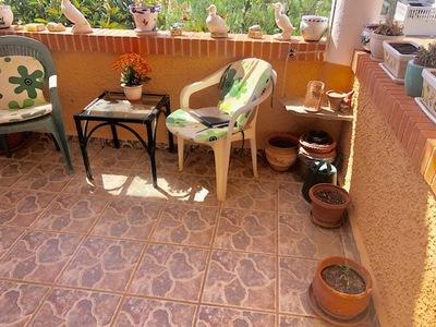 YMS542: Apartment for sale in Los Urrutias