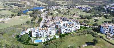 YMS543: Apartment for sale in Mijas