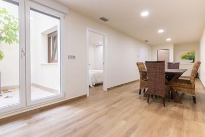 YMS548: Villa for sale in Los Montesinos