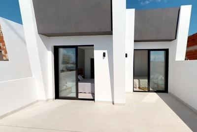 YMS554: Villa for sale in Lo Pagan