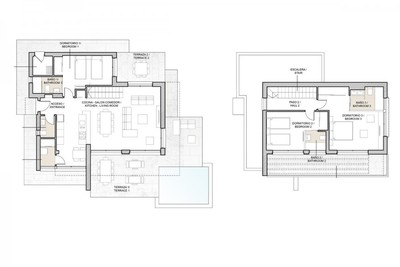 YMS561: Villa for sale in Mil Palmeras