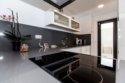 YMS581: Townhouse for sale in Bigastro