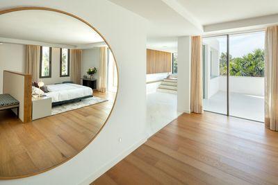YMS607: Villa for sale in Nueva Andalucía