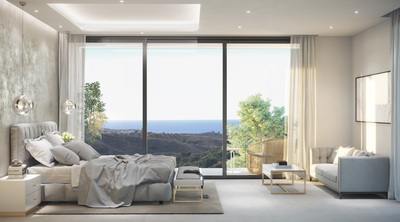 YMS631: Villa for sale in La Cala Golf