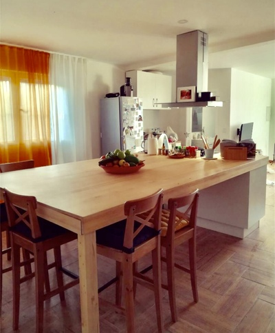 YMS636: Villa - Finca for rent in Roda
