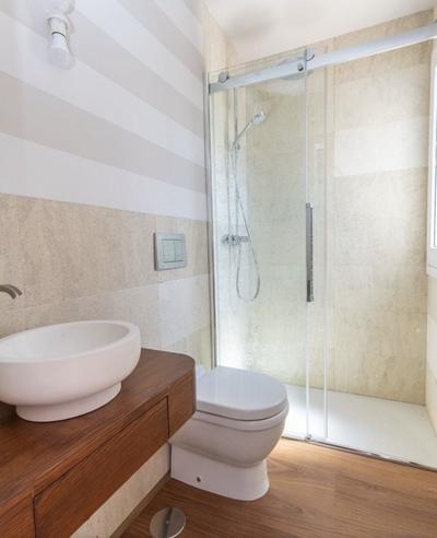 YMS638: Villa for sale in Mar Menor Golf Resort