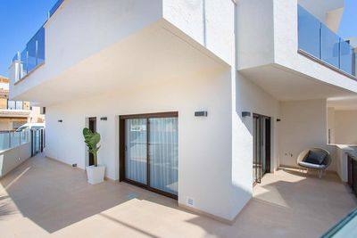 YMS644: Townhouse for sale in Roda