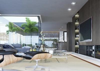 YMS649: Villa for sale in Las Colinas Golf Resort