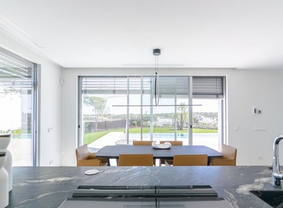 YMS650: Villa for sale in Las Colinas Golf Resort