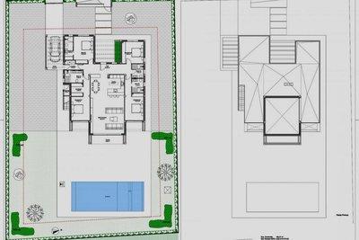 YMS654: Villa for sale in Mosa Trajectum