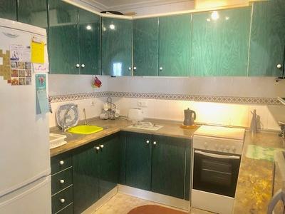YMS663: Bungalow for sale in Los Alcazares