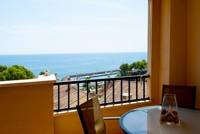 YMS667: Apartment for sale in Altea