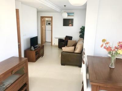 YMS671: Apartment for sale in Hacienda Riquelme Golf Resort