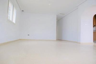 YMS698: Villa for sale in Lo Santiago