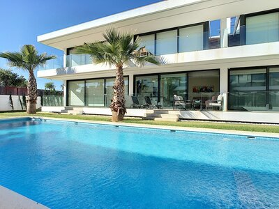Ref:YMS701 Apartment For Sale in Mar de Cristal