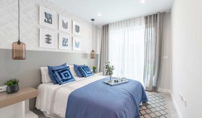 YMS716: Apartment for sale in La Cala de Mijas