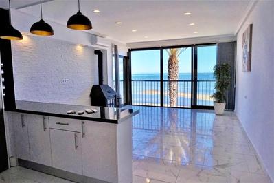 Ref:YMS717 Apartment For Sale in Los Urrutias