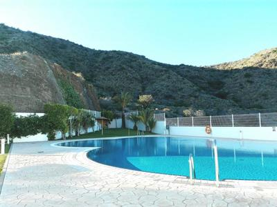 Ref:YMS719 Apartment For Sale in Mojacar