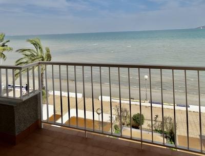 Ref:YMS726 Apartment For Sale in Los Urrutias