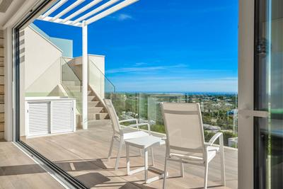 Ref:YMS729 Apartment For Sale in Las Colinas Golf Resort