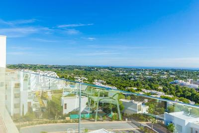 YMS729: Apartment for sale in Las Colinas Golf Resort