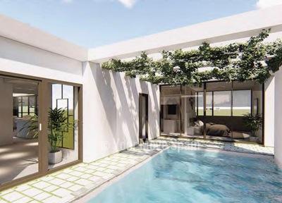 YMS730: Villa in Las Colinas Golf Resort