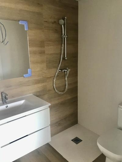 YMS731: Apartment for sale in Los Alcazares