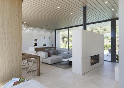 YMS732: Villa for sale in Las Colinas Golf Resort