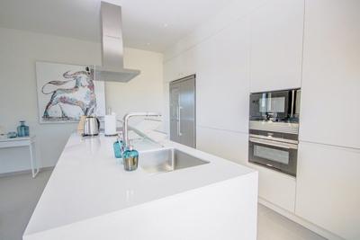 YMS745: Villa for sale in Las Colinas Golf Resort
