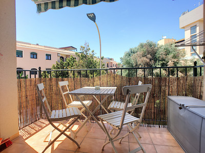 Ref:YMS770 Apartment For Sale in Los Alcazares