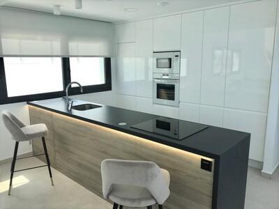 YMS885: Villa for sale in Finestrat