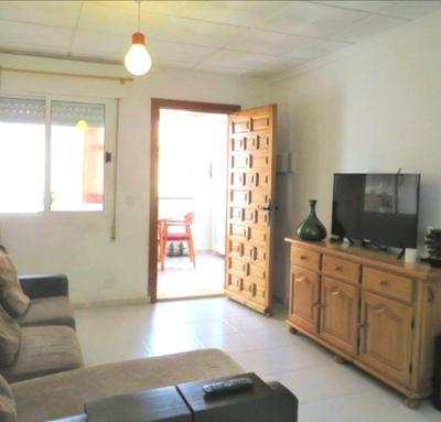 YMS971: Apartment in Los Alcazares