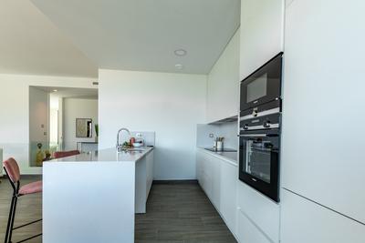 YMS1015: Villa for sale in Finestrat