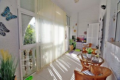 RE000638: Bungalow for sale in Torrevieja