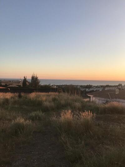 R3229453: Villa - Detached for sale in La Duquesa