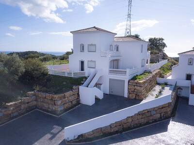 R3592852: Villa - Detached in Estepona
