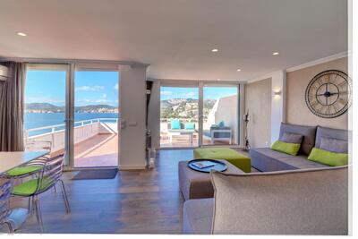 IP2-9895: Apartment in Costa de la Calma